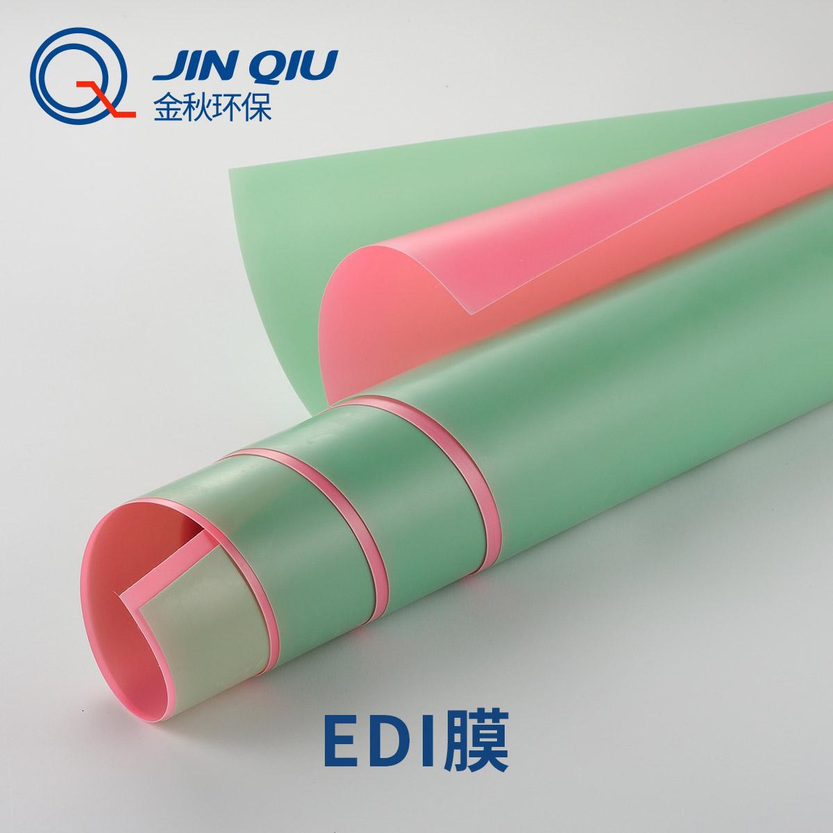 EDI专用膜A31/C31